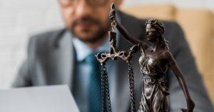 арбитражные управляющие