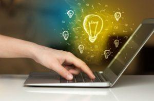 Внимание, 5 новых программ онлайн-обучения по 1150 часов