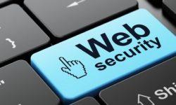 Безопасное использование сайтов