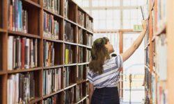 Инновационная библиотечно-информационная деятельность. Менеджмент в библиотечной деятельности