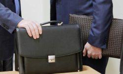 Специалист административно-хозяйственной деятельность
