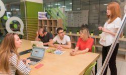 Социально-педагогическая работа в организациях дополнительного образования