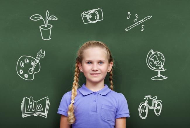 Вебинар: Современные требования и технология разработки программно-методического обеспечения дополнительного образования детей
