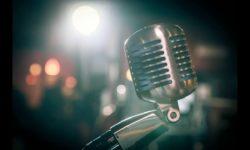 Вебинар: Основы эффективного педагогического общения, законы риторики и требования к публичному выступлению