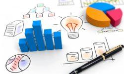 Анализ научно-методических материалов