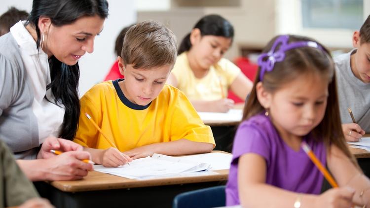 Вебинар: Нормы педагогической этики и приемы педагогической поддержки обучающихся при проведении контрольно-оценочных мероприятий