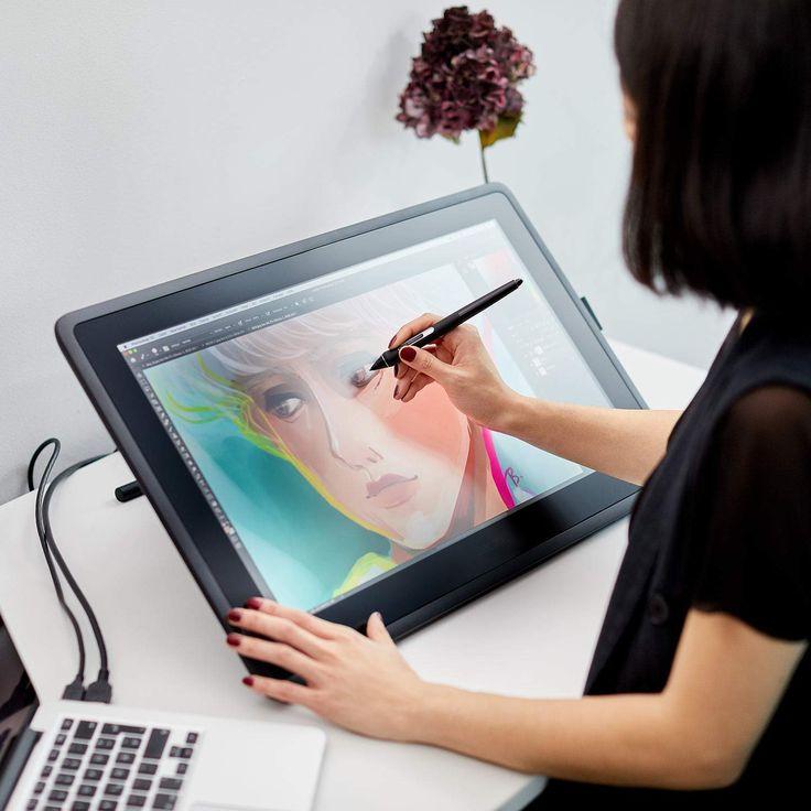 Дизайн и Photoshop для соц. сетей