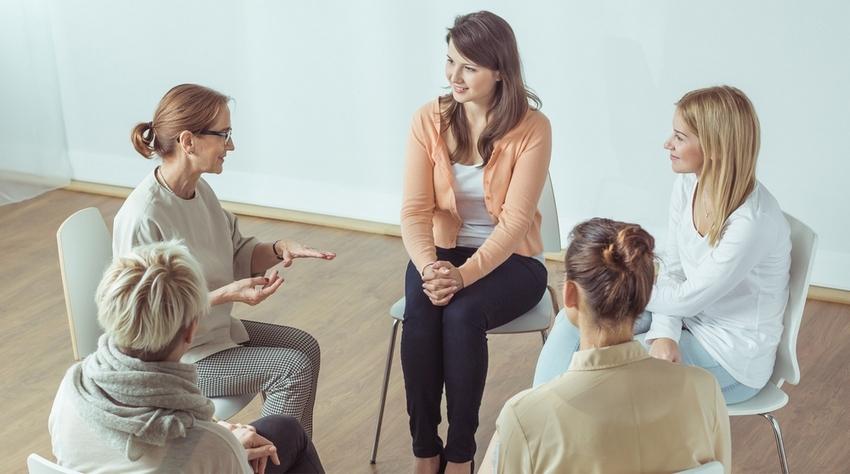 Вебинар: Организационно-педагогическое сопровождение группы (курса) обучающихся по программам профессионального образования