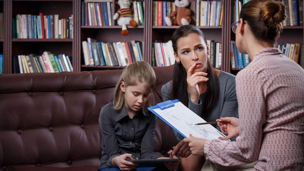 Вебинар: Профессиональная этика в психолого-педагогической деятельности