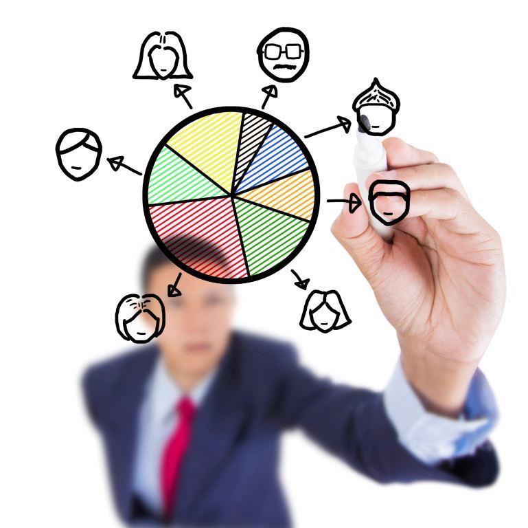 Вебинар: Делегирование полномочий и распределение задач в подразделении