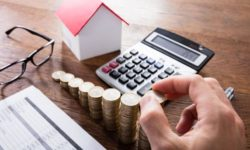 Налогообложение доходов физических лиц в РФ