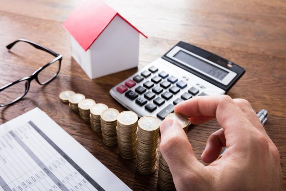 Вебинар: Налогообложение доходов физических лиц в РФ: особенности исчисления и взимания на современном этапе