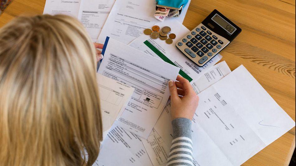 Вебинар: Налогообложение организаций в РФ: современная практика исчисления и взимания налогов с организаций