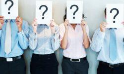 Как грамотно организовать процесс подбора персонала в компанию