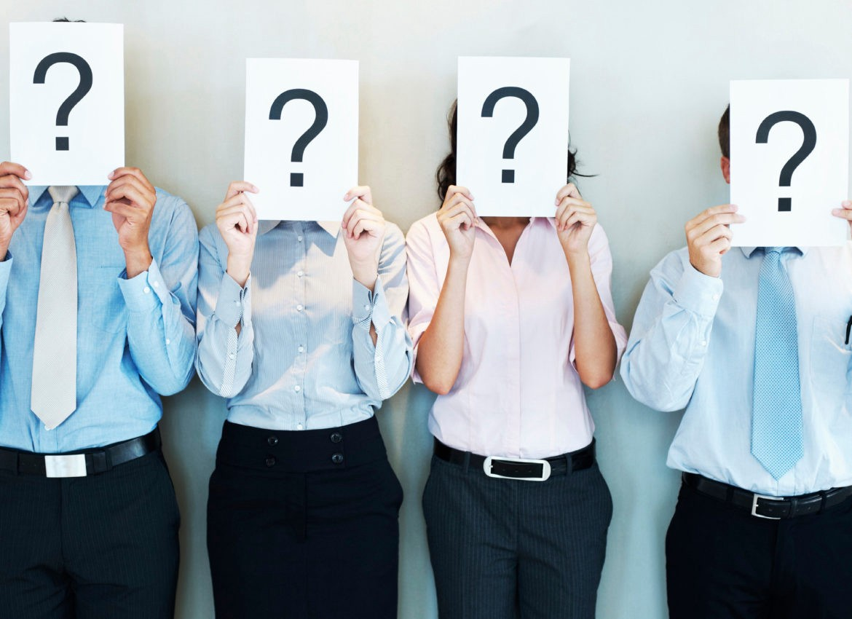 Вебинар: Как грамотно организовать процесс подбора персонала в компанию