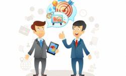 Виды и инструменты контроля деятельности подчиненных сотрудников