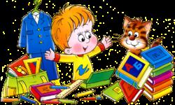 Компоненты готовности к школе и ключевые компетенции дошкольника: понятие, взаимосвязь и оценка