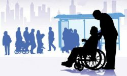 Психологические особенности организации профессионального образования с лицами с ОВЗ и инвалидностью