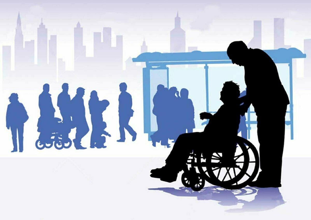 Вебинар: Психологические особенности организации профессионального образования с лицами с ОВЗ и инвалидностью