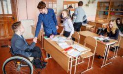 Интегрированное обучение в школе, СПО и ВУЗе