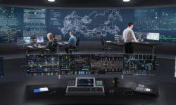 Результативное управление и принятие управленческих решений