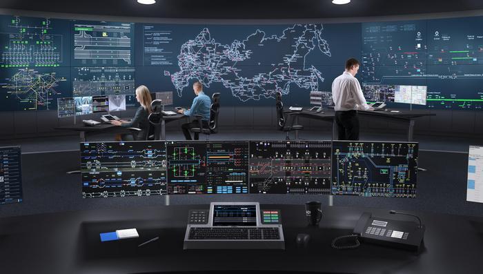 Вебинар: Результативное управление и принятие управленческих решений