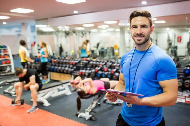 Специалист физической культуры и спорта. Инструктор-методист