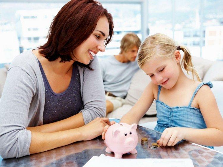 Вебинар: Экономическое воспитание детей дошкольного возраста в условиях дошкольного образования