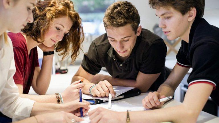Вебинар: Тренинг как механизм профилактики асоциального поведения молодёжи