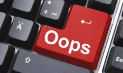 Актуальные риски и вызовы информационного пространства сети Интернет