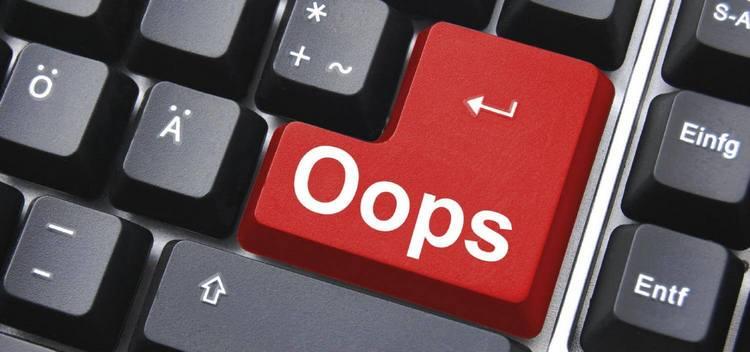 Вебинар: Актуальные риски и вызовы информационного пространства сети Интернет