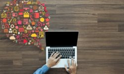 Альтернативный контент и нестандартная профилактическая работа в сети Интернет