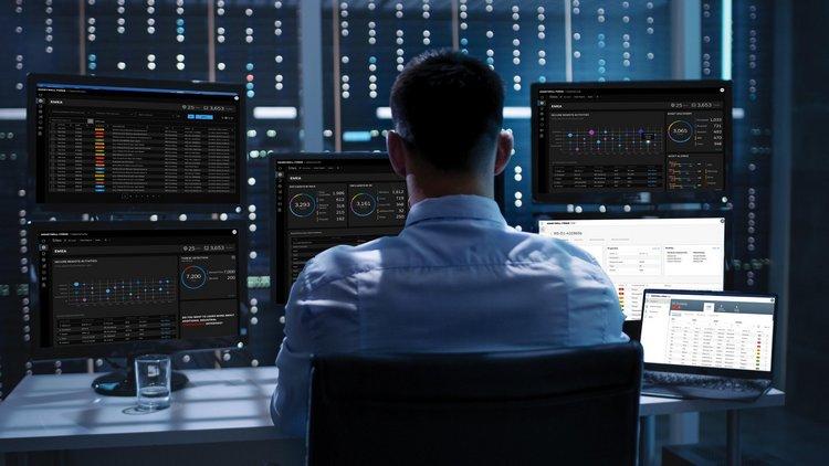 Вебинар: Мониторинг сети Интернет: алгоритмы анализа виртуальных профилей