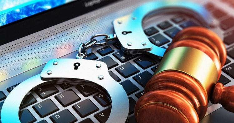 Профилактика экстремизма в интернет-пространстве. Основы безопасной деятельности в сети Интернет