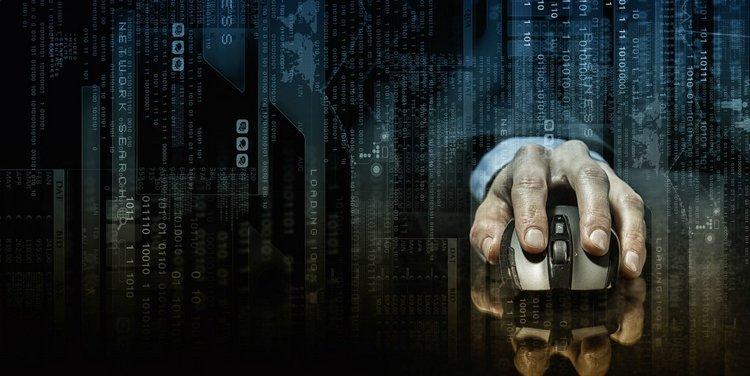 Вебинар: Неизвестный интернет. Тор, телеграм, трекеры, скрытые соединения, обходы блокировок — техника и качество