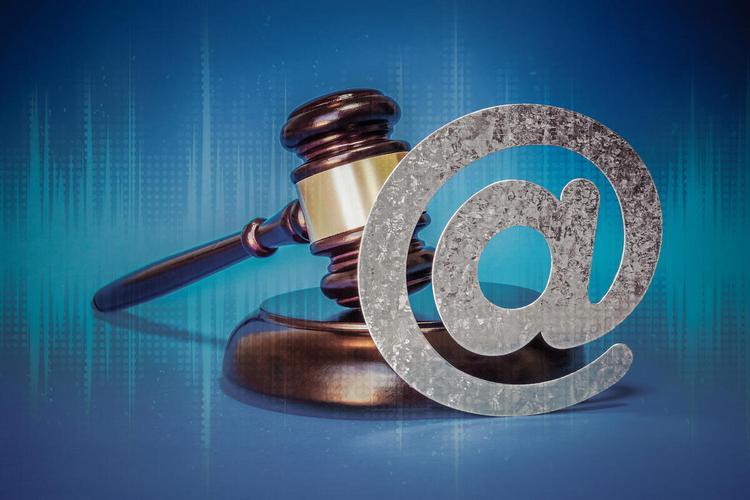 Вебинар: Актуальные вопросы нормативно-правового регулирования сети Интернет