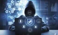 Кибербезопасность и киберагрессия